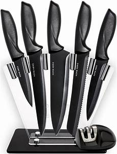 Best Kitchen Knives Sets Chef Knife Set Knives Kitchen Set Stainless Steel