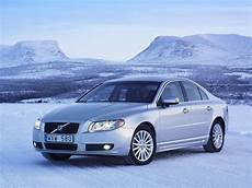 how to learn all about cars 2009 volvo s40 engine control 2009 volvo s80 news and information conceptcarz com