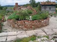 Alte Mauerziegel Seite 2 Gartenpraxis Mein Sch 246 Ner