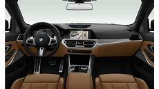 2019 bmw 3 series g20 this is it carscoops