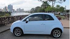 baby blue fiat 500 one of my favourite colours home