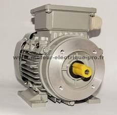 Moteur Electrique 380v 5 5kw Sur Www Moteur Electrique Pro Fr
