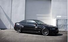 vmr wheels black sapphire metallic bmw e46 m3 coupe flickr