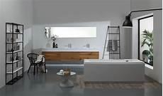 mobili bagno legno naturale i mobili bagno in legno per uno stile naturale