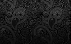 Wallpaper Computer Pattern desktop wallpapers patterns wallpaper cave