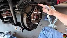 repair anti lock braking 1997 suzuki esteem navigation system service manual 1997 suzuki swift front brake rotor removal diagram service manual 1999