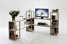 scaffale per negozio castelli 4 libreria scaffale per negozio in legno 165 x 100 cm