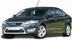 Ford Mondeo 2009 Price Specs Carsguide
