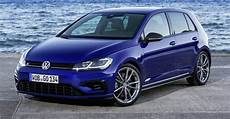 2019 volkswagen golf r golf r special edition pricing and