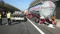Verkehrslage A 2 - autobahn a2 unfall aktuell unfall auf der a2 aktuelle