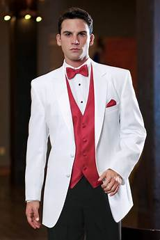 Wedding White Tux stephen geoffrey white troy modern fit tuxedo jim s