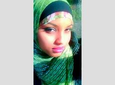 17 Best images about somali's girls on Pinterest   Dark