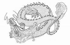 Ausmalbilder Drachen Fabelwesen 20 Besten Ideen Ausmalbilder Chinesische Drachen Beste