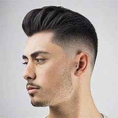 how to ask for a haircut hair terminology for men 2019 guide