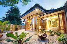 bali luxury villa qantas holiday packages australia sticky rice villas updated 2019 prices villa reviews