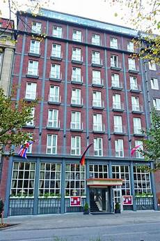 home place hamburg hotel baseler hof in hamburg privatecityhotels