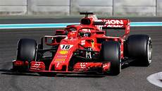 f1 2019 season driver line ups formula 1 174