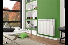 why choose electric over gas heating professional