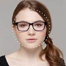36 Model Rambut Pendek Wanita Yang Sesuai Dengan Bentuk