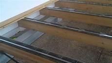 Terrasse Aus Holz Montieren