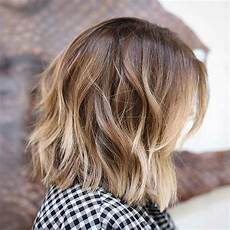 27 chic bob hairstyles and haircuts for 2017 stayglam