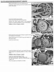 small engine repair manuals free download 2009 ford e350 engine control service manual 2007 2008 honda crf450r frank mxparts