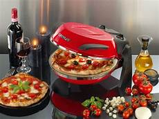 g3 pizzaofen g3ferrari delizia pizza oven with 1200w