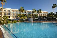 ifa altamarena hotel in jandia playa de jandia