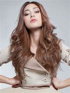 feather cut hairstyles for hair