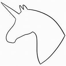 unicorn emoji coloring pages creative space unicorn