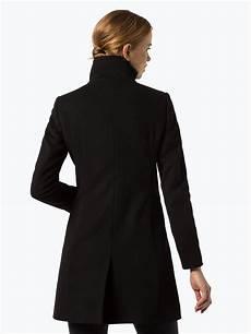 hugo damen mantel malu kaufen vangraaf