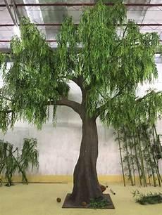 arbre décoratif extérieur 29450 grossiste arbre artificiel exterieur acheter les meilleurs arbre artificiel exterieur lots de la