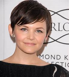 20 stunning short hairstyles for round faces tips and tricks