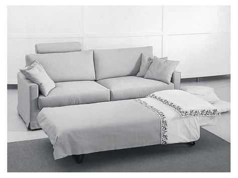 Divani Letto Singolo A Ribalta : Divani In Offerta Ikea