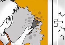 schimmel vermeidung mit kalziumsilikatplatten schimmel