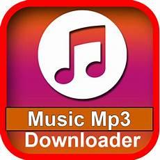 mp3 downloader for app free de apps f 252 r
