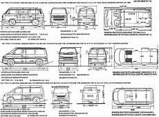 Comparison Dimensions T3 T4 T5 T3 Articles Info T3