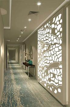 20 long corridor design ideas perfect for hotels and public spaces