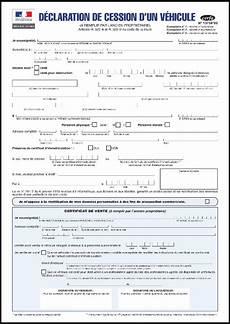 certificat de vente de véhicule autocerfa logiciel gestion automobiles vo facile et 100 web