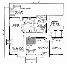 split entry house plans awesome 2 bedroom split level house plans new home plans