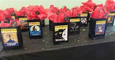 broadway gift bags nyc gift bags new york gift by