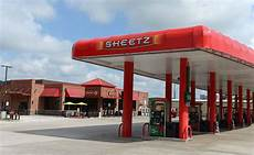 net lease sheetz property profile and cap rates the boulder group