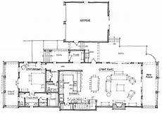 palmetto bluff house plans palmetto bluff floor plan glenn layton homes