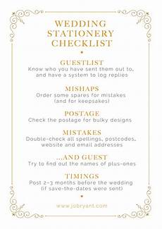 Wedding Invitation Text Sles