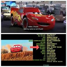 how can i learn more about cars 2006 chevrolet express electronic toll collection 40 incredible little details in pixar movies that prove their animators are brilliant