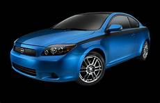 blue book value used cars 2010 scion tc on board diagnostic system 2010 scion tc release series 6 0 gallery 346636 top speed