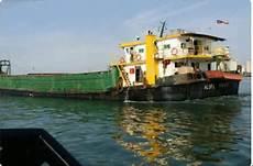 Berita Keselamatan Pdrm Sah berita keselamatan pdrm 07 24 14