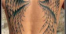 tatouage ailes dos tatouage ailes photos les tatouages