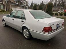 free car manuals to download 1992 mercedes benz 300sl engine control mercedes benz s class sedan 1992 white for sale wdbgb34e6na073258 1992 mercedes benz 300sd
