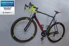 fahrrad wandhalter plexiglas 174 fahrrad wandhalterung rennrad wandhalter lixx